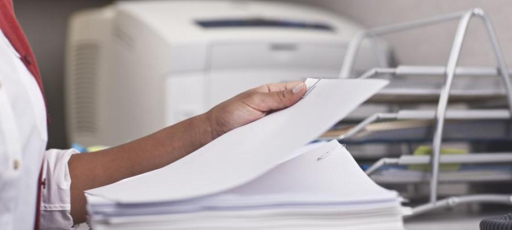 laser printers in charlottesville and harrisonburg va