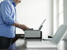 What is a Smart Printer?